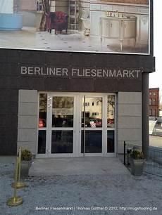 fliesen markt berlin berliner fliesenmarkt gmbh fliesen in berlin