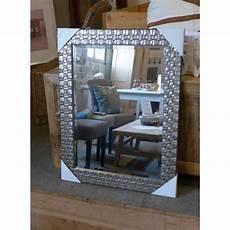 spiegel mit silberrahmen spiegel mit silberrahmen spiegel zum aufh 228 ngen