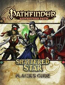 of dice and pen shattered star player s guide