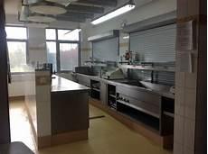 Küche Richtig Planen - gro 223 k 252 chenplanung vom profi mit gastro service boden