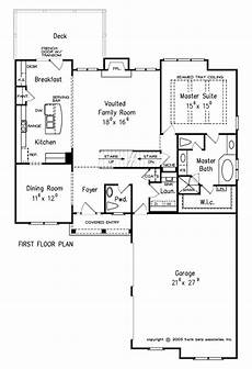 betz house plans stoneleigh cottage house floor plan frank betz associates