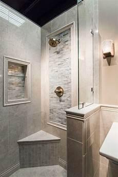 bathroom tile mosaic ideas bathroom shower backsplash focal point tile inglewood