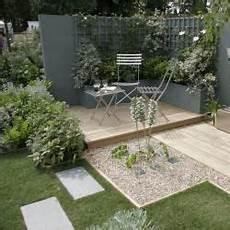 vom rasen zum landhausgarten gartengestaltung sitzecken