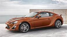 2019 toyota celica likewise intend to see the cvt and