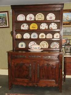 meuble ancien d occasion vaisselier breton mobilier de salon d 233 coration maison