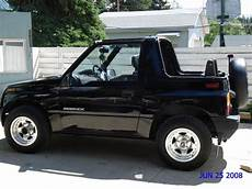 automobile air conditioning repair 1994 suzuki sj parking system 1995 suzuki sidekick 2 dr jx 4wd convertible pic 43128 jpeg 1 600 215 1 200 pixels wheels and