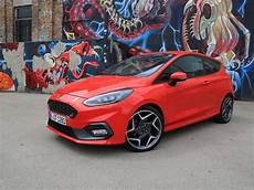 ford st ps ford st plus 1 5 ecoboost 200 ps testbericht
