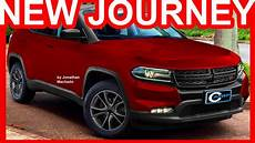 2019 dodge journey battery capacity redesign 2020 dodge