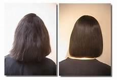 Japanese Style Hair Straightening japanese hair straightening potential side effects