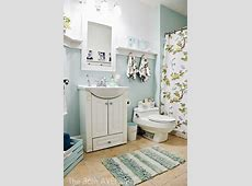 Bathroom Makeover   Home decor, Diy home decor, Home