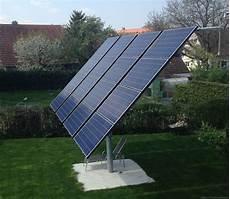 1 jahr nachgef 252 hrte photovoltaik anlage mit speicher