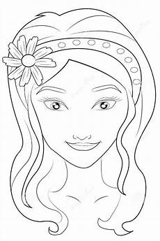 colouring pages of s faces 17844 9 coloring pages jpg ai illustrator free premium templates