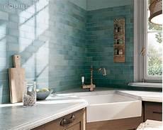 Bathroom Tile Paint Malaysia by Magma Aqua 6 5x20 In 2019 K 246 Kskakel Kakel Till K 246 K