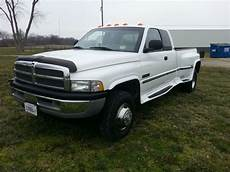 electronic toll collection 1998 dodge ram 3500 transmission control service manual sell used 1999 dodge ram sell used 1999 dodge ram 3500 dually cummins diesel