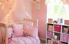 Adorable Toddler Toddler Bedroom Ideas On A Budget by 10 And Beautiful Toddler Bedroom Ideas On A Budget