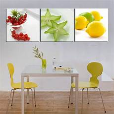 tableau de cuisine 3 sell modular wall paintings beautiful kitchen