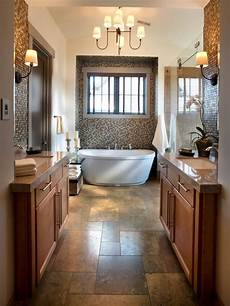 hgtv dream home 2012 master bathroom pictures and video