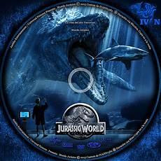 malvorlagen jurassic world cd galletas dvd mundo jurasico jurassic world