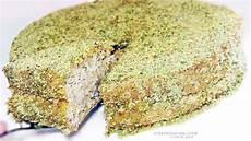 torta furba al pistacchio ricetta facile pistachio cake easy recipe viyoutube la migliore torta al pistacchio con crema di pistacchio fatta in casa ricetta con foto passo