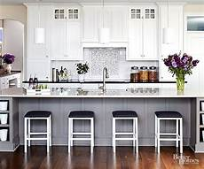 kitchen color schemes better homes gardens