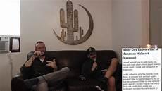 craigslist manassas va missed connections podcast manassas virginia youtube