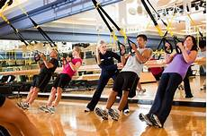Sportsclub Am - pro sports club 42 photos 143 reviews gyms 4455