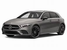 mercedes a class 2019 a 250 in uae new car prices
