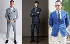 Smart Casual Hochzeit - what to wear to a wedding the modern s guide