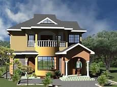 maisonette house plans lovely 4 bedroom maisonette house plans hpd consult