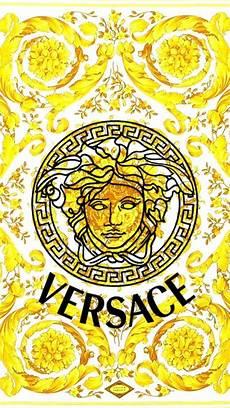 Malvorlagen Vatertag Versace Malvorlagen Clown Versace Aglhk
