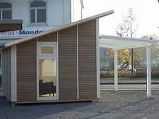 gartenhaus pultdach modern pultdach gartenhaus pollmeier holzbau gmbh