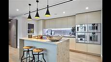 best modern kitchen designs more than 30 ideas youtube