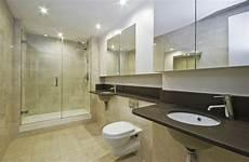 salle de bain à l italienne 224 l italienne ou cabine de que choisir