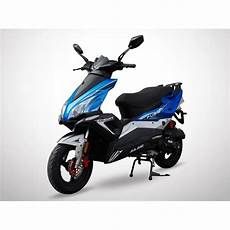 fusion 50cc scooter approved road btc motors