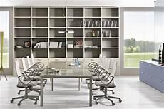 mobili ufficio bologna mobili per ufficio