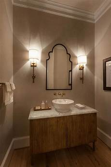 easy ways to glam up your guest bath realty times
