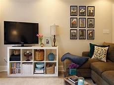 ideas for small living room apartment how to make small apartment living room ideas