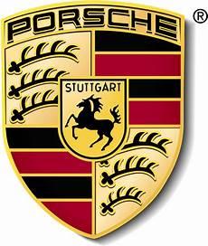 porsche car logo logo gallery