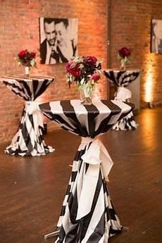 my black and white striped wedding best striped wedding wedding decorations