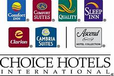largest hotel chains in the world 2014 hospitality knowledge hub