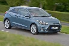 gebrauchte kleinwagen kaufen gebrauchte kleinwagen t 220 v report 2019 autobild de