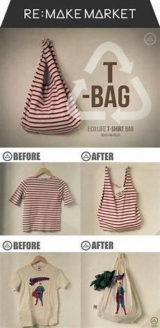 Alte T Shirts Verwerten - 47 besten alte t shirt verwerten bilder auf