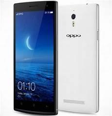 Daftar Harga Dan Spesifikasi Hp Android Oppo Yang Paling