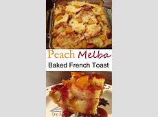 melba toast_image