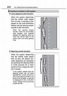 download car manuals pdf free 2000 toyota avalon auto manual 2016 toyota avalon owner s manual zofti free downloads