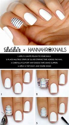 33 cool nail art ideas awesome diy nail designs diy