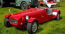 how to build cheap kit cars ehow uk