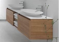 mobile bagno 2 lavabi mobile bagno due lavabi home design ideas home design