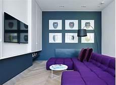 idee pittura soggiorno colore pareti soggiorno cambiare stile senza spendere