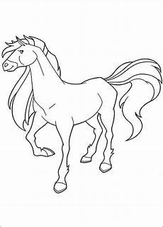 Ausmalbilder Pferde Horseland Pin Comiccasual Auf Horseland Malvorlagen Pferde